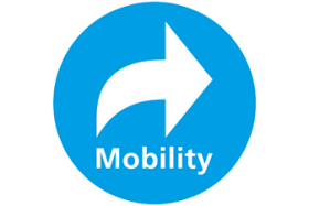 Mobility Cleaning Circle